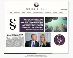 NorelidHolm